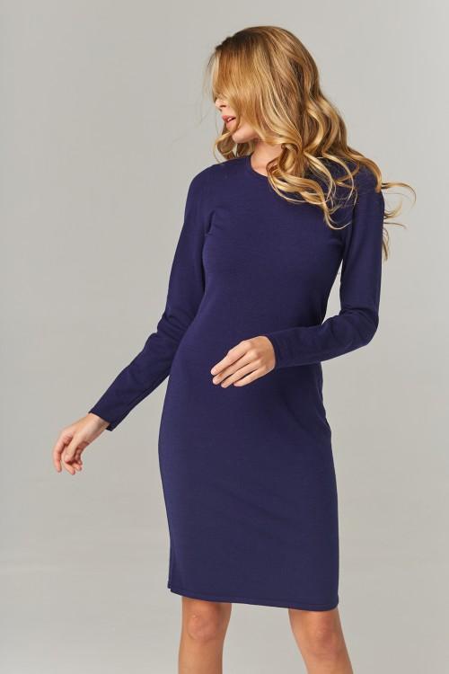 Платье 6128 Тверской трикотаж